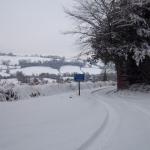 SUMS – Shute & Umborne Meteorological Society