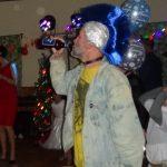 Andy Boozing DSC04559