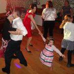 Mum w dancers DSC04572