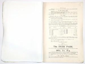 1 13a